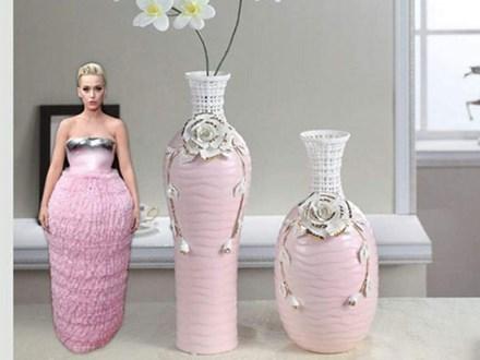Chiếc đầm hồng 'thảm họa' của Katy Perry ở Grammy 2019 trở thành nguồn cảm hứng chế ảnh siêu 'lầy'