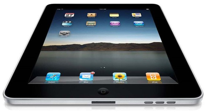 Đã được 9 năm ngày mà Bill Gates công khai chê Apple iPad chả có gì đặc sắc-2