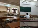 Bình Dương: Học sinh 17 trường sẽ nghỉ học trong 2 ngày lễ rằm-3