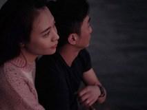 Chúc mừng sinh nhật Cường Đô la, Đàm Thu Trang lại gây bất ngờ trong cách gọi yêu bạn trai