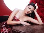 Hoa hậu Phương Khánh: Tôi bị sốc nặng, ngủ dậy là khóc, tóc rụng rất nhiều vì stress-4