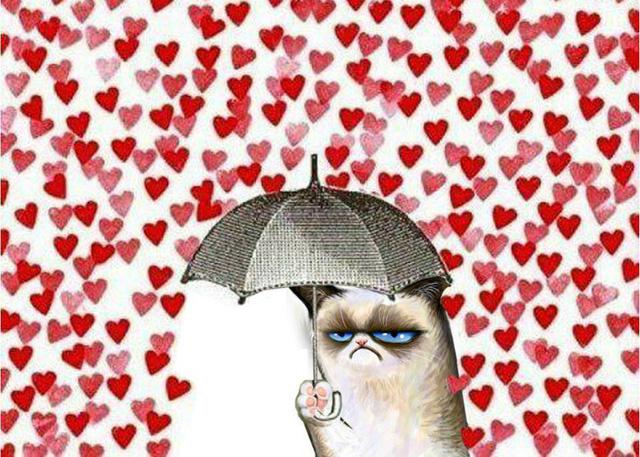 Nghiên cứu khoa học chỉ rõ 3 lý do khiến bạn ghét ngày Valentine tới tận xương tủy!-3