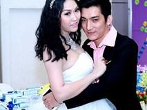 Phi Thanh Vân: 'Sau khi yêu Bảo Duy, tôi bị vỡ mạch, vỡ mộng, vỡ nhiều thứ'