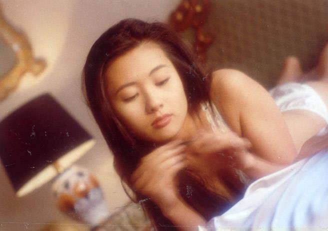 Kết cục cay đắng của nữ hoàng phim 18+ cướp chồng người: Bị ruồng bỏ, trầm cảm, phát phì-4