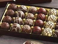 Ăn sô cô la chỉ tốt cho sức khỏe nếu bạn nắm rõ những điều này