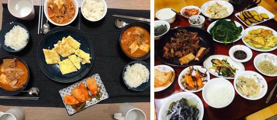 Khoe làm dâu bên Hàn được bố chồng tranh nấu cơm dọn dẹp, cô gái bị dân mạng xúm vào cười vì tội sống ảo-4