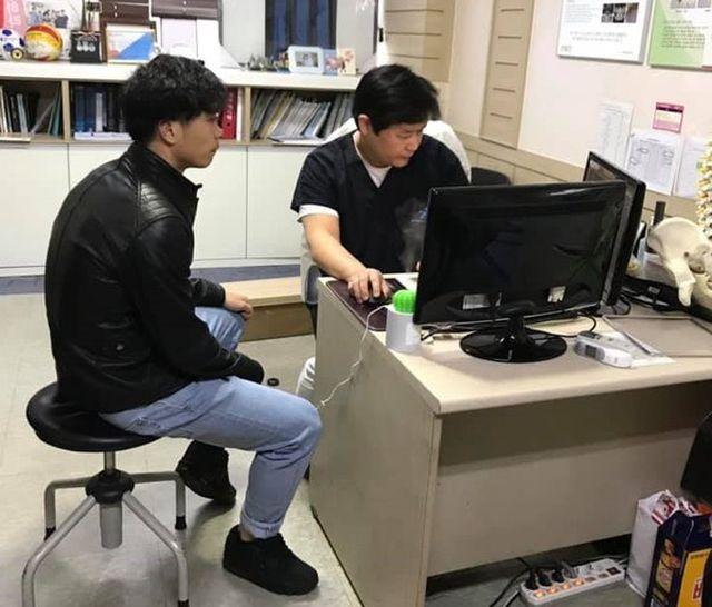 Công Phượng vượt qua kiểm tra y tế, chính thức ra mắt Incheon-1