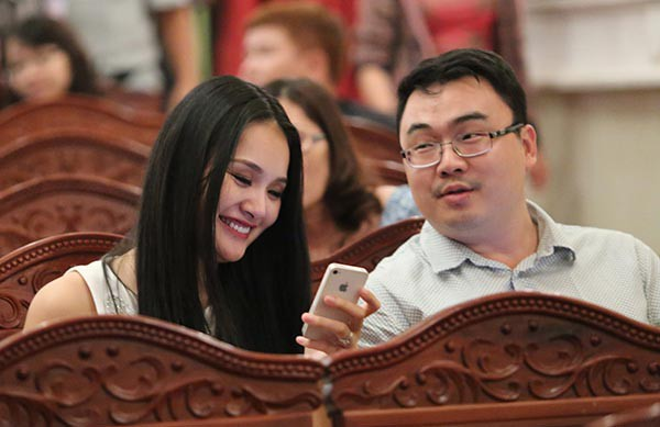 Cuộc sống của hoa hậu Việt duy nhất khiến H'Hen Niê lép vế-5