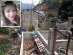 Manh mối lần ra nghi phạm sát hại nữ sinh giao gà dịp Tết-4
