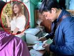 Nữ sinh giao gà bị sát hại ở Điện Biên: Nút thắt chiếc quần dài-2