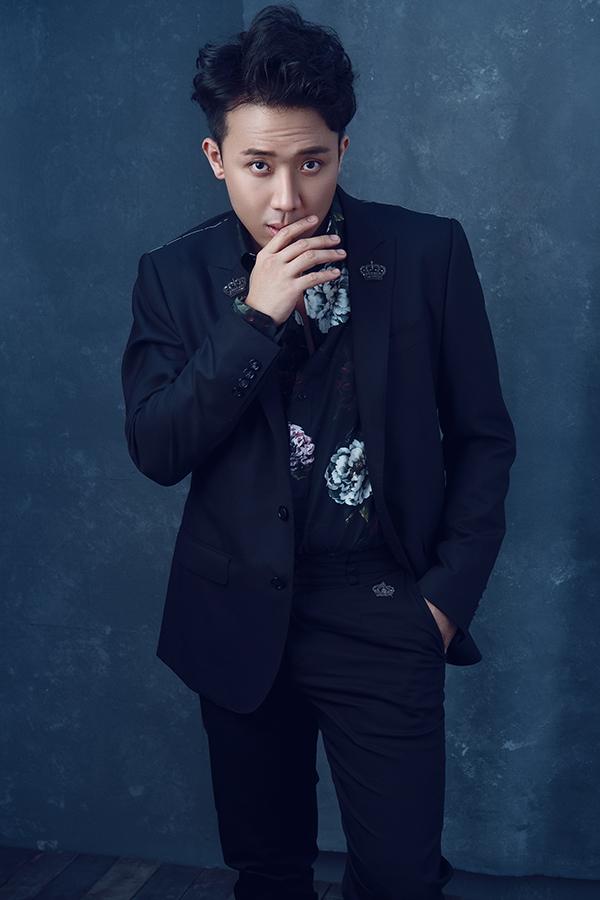 """Bộ ảnh FA thì không nên xem"""" của Trấn Thành – Hari Won gây sốt"""" nhân ngày Valentine-19"""