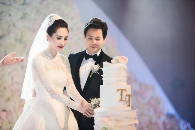 Không chỉ đẹp trai, gia thế khủng, em chồng Đặng Thu Thảo còn những bí mật thú vị ít ai biết-2