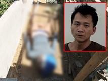 Nữ sinh giao gà bị sát hại ở Điện Biên: Nút thắt chiếc quần dài