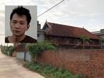 Lý do công an lùi ngày bắt hung thủ sát hại nữ sinh đi giao gà ở Điện Biên-3