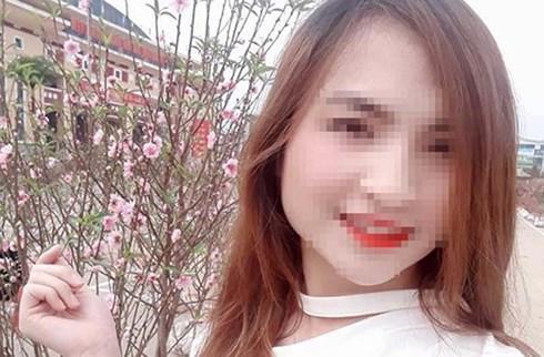 Lý do công an lùi ngày bắt hung thủ sát hại nữ sinh đi giao gà ở Điện Biên-1