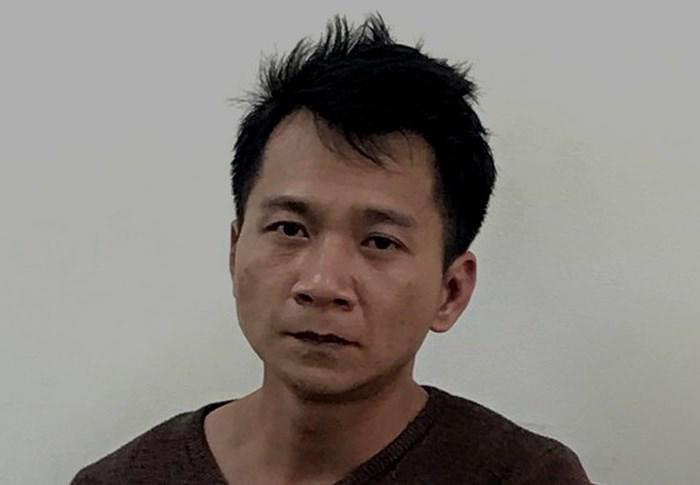 Lý do công an lùi ngày bắt hung thủ sát hại nữ sinh đi giao gà ở Điện Biên-2