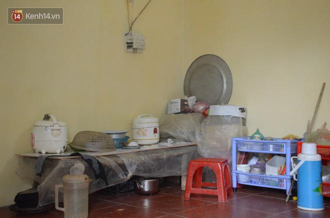 Gặp lại cụ bà 103 tuổi không được dân bầu hộ nghèo trên sóng Táo Quân 2019: Tôi đã mãn nguyện rồi!-9