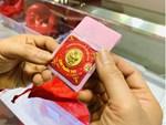 GS Lương Ngọc Huỳnh: Chỉ có người Việt đi mua vàng vào ngày vía Thần Tài-2
