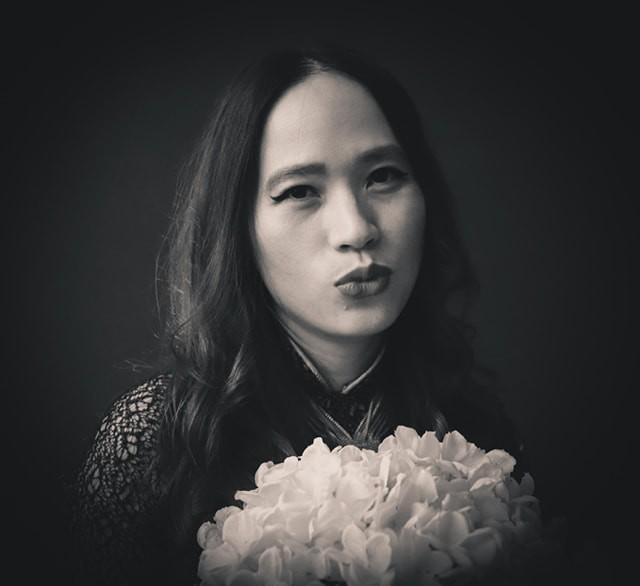 Chuyện của Nhung (P1): Cô gái trẻ giỏi giang bỏ công việc mơ ước vì tình yêu để tới cuộc hôn nhân... địa ngục-2