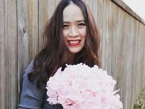 Chuyện của Nhung (P1): Cô gái trẻ giỏi giang bỏ công việc mơ ước vì tình yêu để tới cuộc hôn nhân... địa ngục