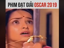 Chỉ có thể là phim Ấn Độ: Nội dung đi ngược lại mọi logic điện ảnh
