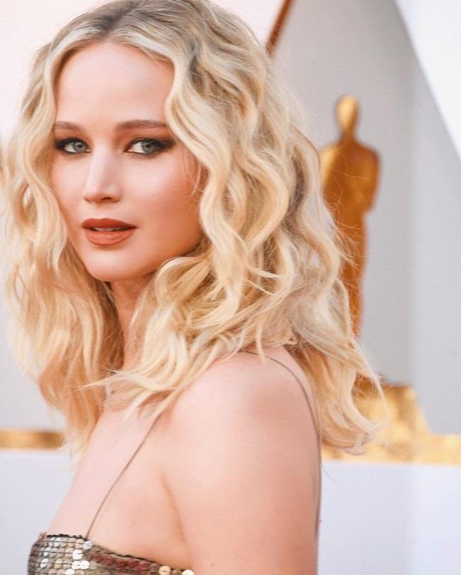 15 nữ thần sắc đẹp đương đại Hollywood khiến đàn ông thế giới chao đảo-6
