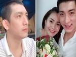 Phi Thanh Vân - Bảo Duy: Sau chia tay người mua nhà 10 tỷ, kẻ khốn khổ vì nợ nần đến mức tự tử-5