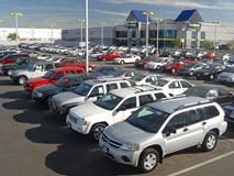 Đề xuất mới từ Bộ Tài chính: Ô tô sẽ lập tức giảm giá mạnh