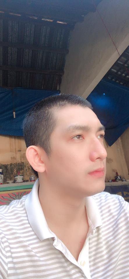 Chồng cũ Phi Thanh Vân than vãn về chuyện mất tất cả, vợ ba phản ứng ra sao?-1