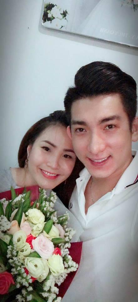 Chồng cũ Phi Thanh Vân than vãn về chuyện mất tất cả, vợ ba phản ứng ra sao?-2