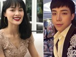 Cuộc sống tràn ngập hạnh phúc của Cường đô la và Đàm Thu Trang sau lễ ăn hỏi-10