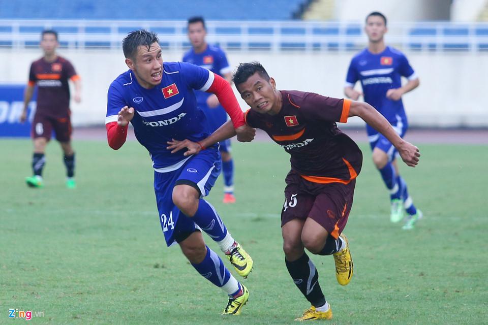 Bao nhiêu cầu thủ Việt Nam từng chơi bóng tại nước ngoài?-8