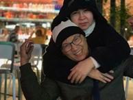 Bình luận Phương Thảo - Ngọc Lễ tái xuất với MV về tiếng Việt gây xúc động