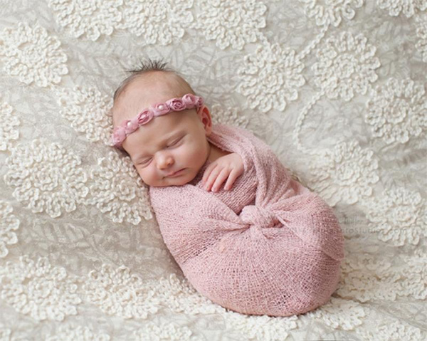 Mẹ thuộc 3 tuổi này sinh con năm Kỷ Hợi 2019 cả đời may mắn, an nhàn, phúc lộc song toàn-4