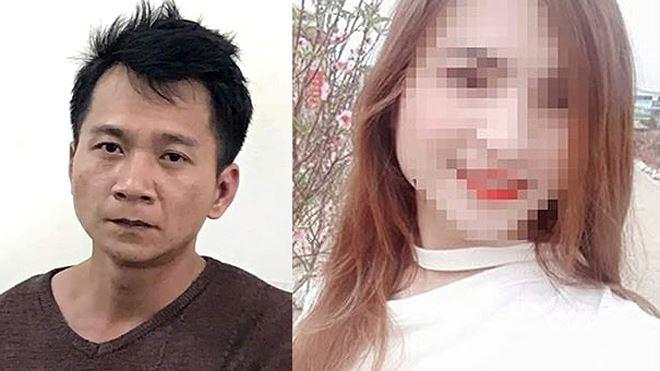 Nghi can sát hại nữ sinh ship gà ở Điện Biên khai nhận có thêm đồng phạm-1