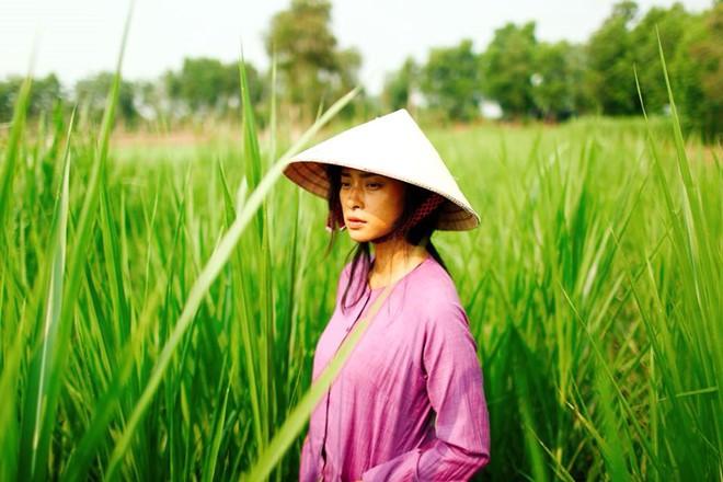 Ngô Thanh Vân: Tôi đã đẩy bản thân mình tới ranh giới cuối cùng, kiệt sức, kiệt quệ lắm rồi-3