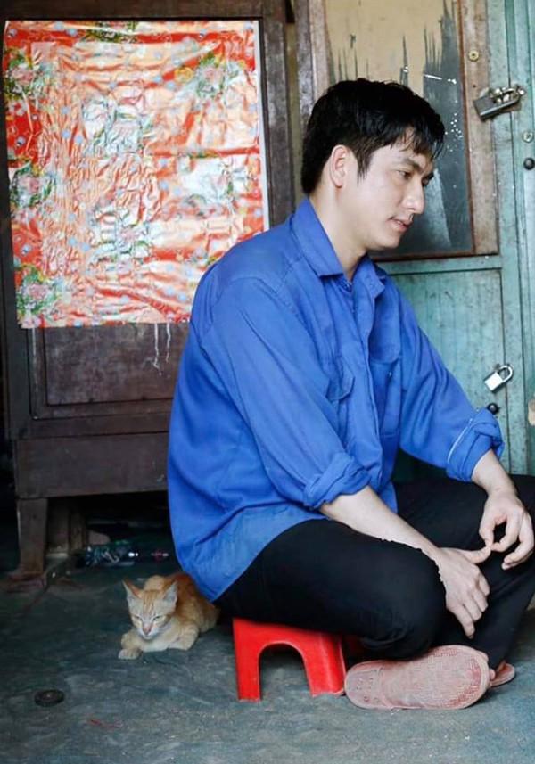 Phi Thanh Vân - Bảo Duy: Sau chia tay người mua nhà 10 tỷ, kẻ khốn khổ vì nợ nần đến mức tự tử-2