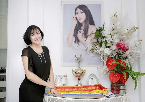 Phi Thanh Vân - Bảo Duy: Sau chia tay người mua nhà 10 tỷ, kẻ khốn khổ vì nợ nần đến mức tự tử-3