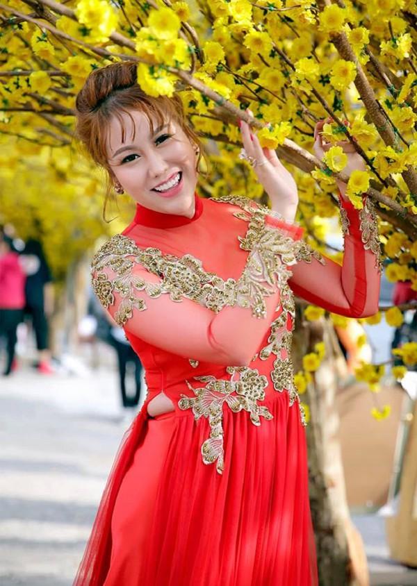 Phi Thanh Vân - Bảo Duy: Sau chia tay người mua nhà 10 tỷ, kẻ khốn khổ vì nợ nần đến mức tự tử-4