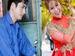 Sau ly hôn Phi Thanh Vân, tự tử vì vỡ nợ, Bảo Duy vui mừng chào đón con thứ 4-3