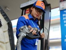 Giá xăng chiều 15/2: Yếu tố quyết định thoát khỏi đợt tăng giá mạnh
