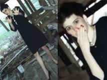 Thiếu nữ bị bắt cóc, tra tấn đến chết nhưng ám ảnh nhất là bức ảnh cuối đời của cô khi đối mặt kẻ thủ ác