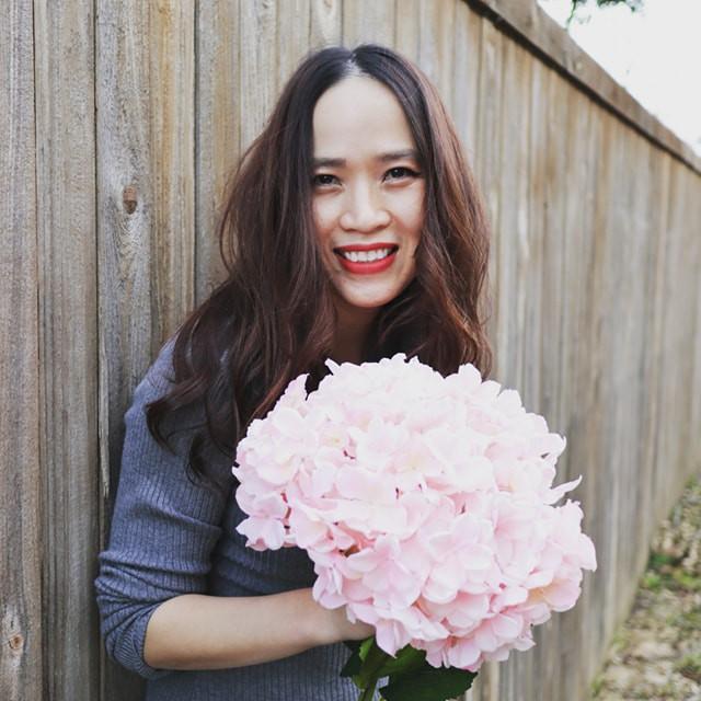 Chuyện của Nhung (P2): Ai nói phụ nữ đã đổ vỡ thì không có quyền hạnh phúc?-5