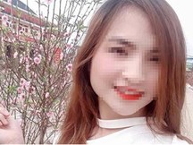Cô gái giao gà bị sát hại: Làm rõ Vương Văn Hùng biết nạn nhân từ khi nào