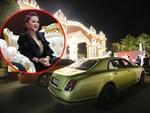 Lời trần tình của nhân viên bán Lamborghini: Đừng đuổi một cậu bé 19 tuổi ra khỏi showroom-5