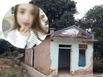 Sự lì lợm của nghi phạm thứ 2 vụ sát hại nữ sinh giao gà: Khai báo quanh co, một mực phủ nhận phạm tội-4