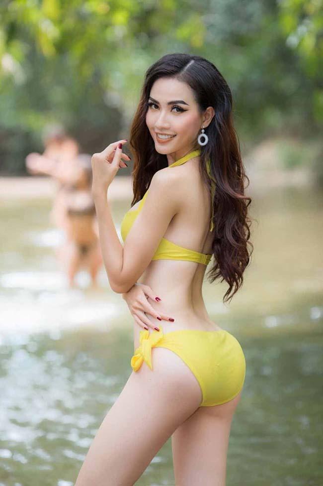 Hoa hậu vừa được bạn trai về tận quê Tiền Giang tặng nhẫn 5,5 tỷ giàu cỡ nào?-20