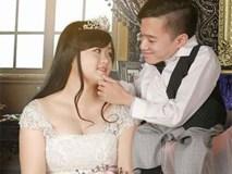 Cuộc sống của chàng trai nặng 21kg sau 2 năm kết hôn với vợ xinh đẹp giờ ra sao?