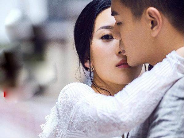 Chồng miệt thị: Sống như cô thì làm gì có ai yêu, vậy mà giờ anh ta quỳ dưới chân tôi xin quay về-1