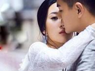 Chồng miệt thị: 'Sống như cô thì làm gì có ai yêu', vậy mà giờ anh ta quỳ dưới chân tôi xin quay về